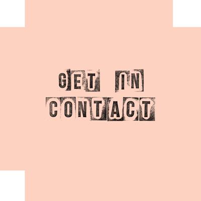 Machourek Art contact