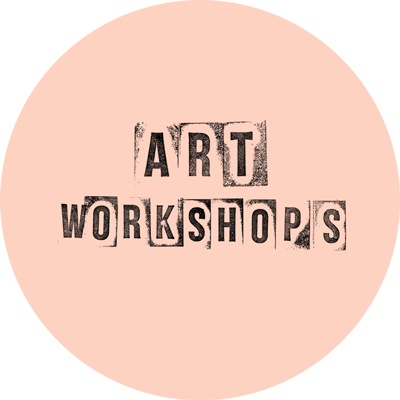 Vera Machourek Kunst Workshop Köln